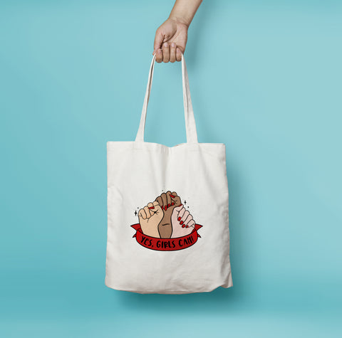 Where My Stitches At Tote Bag