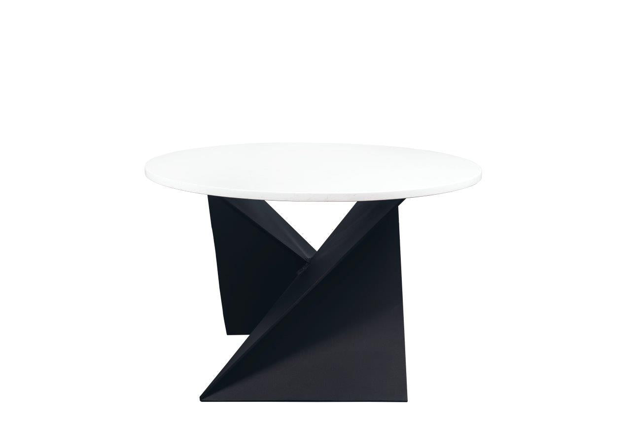 Oragami Table