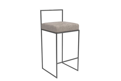 BARR Thin Stool