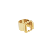 Square Ring R0042