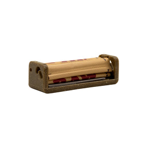 RAW™ Hemp Plastic Roller