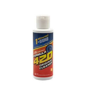 Formula 420™ Original Cleaner 4 Oz
