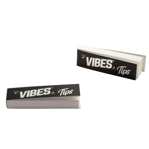 Vibes™ Tips