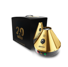 Load image into Gallery viewer, Storz & Bickel™ Volcano Classic / Gold Edition