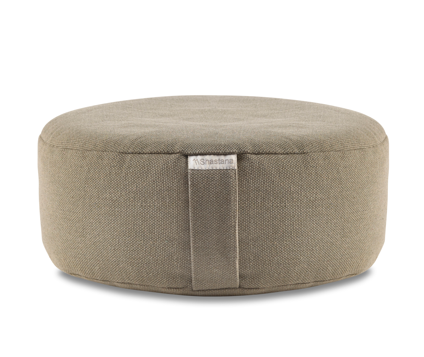 Shastana XL Meditation Cushion