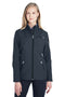 White Spyder Women's Transport Full Zip Jacket