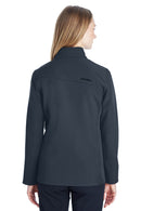 Dark Slate Gray Spyder Women's Transport Full Zip Jacket