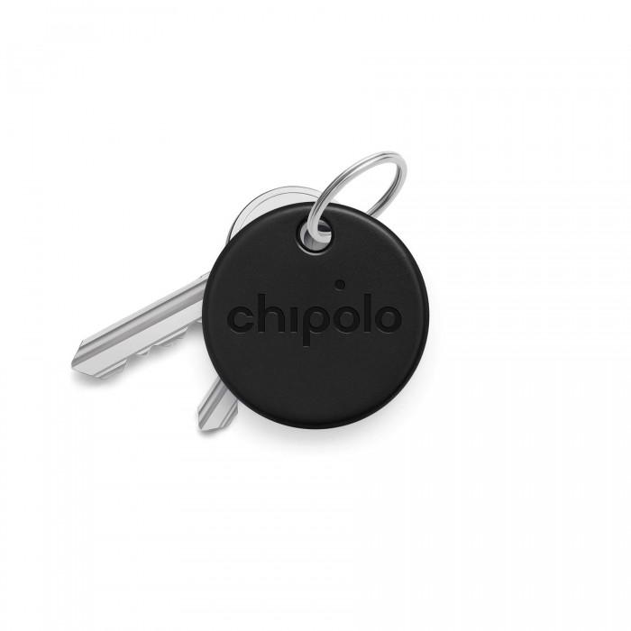 Dark Slate Gray Chipolo One Classic Bluetooth Item Finder