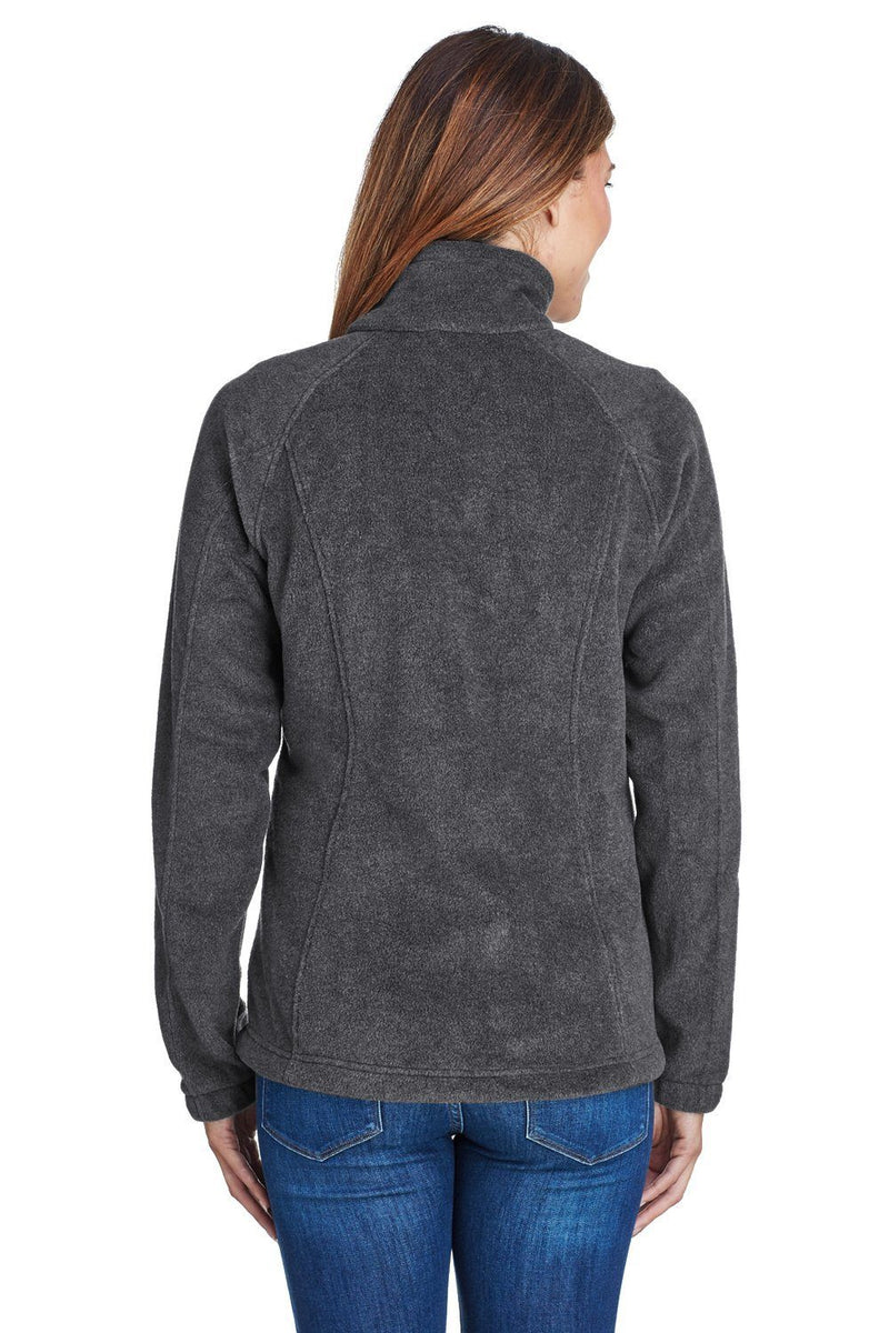 Columbia Womens Benton Springs Full Zip Fleece Jacket Womens Fleece Jackets Columbia