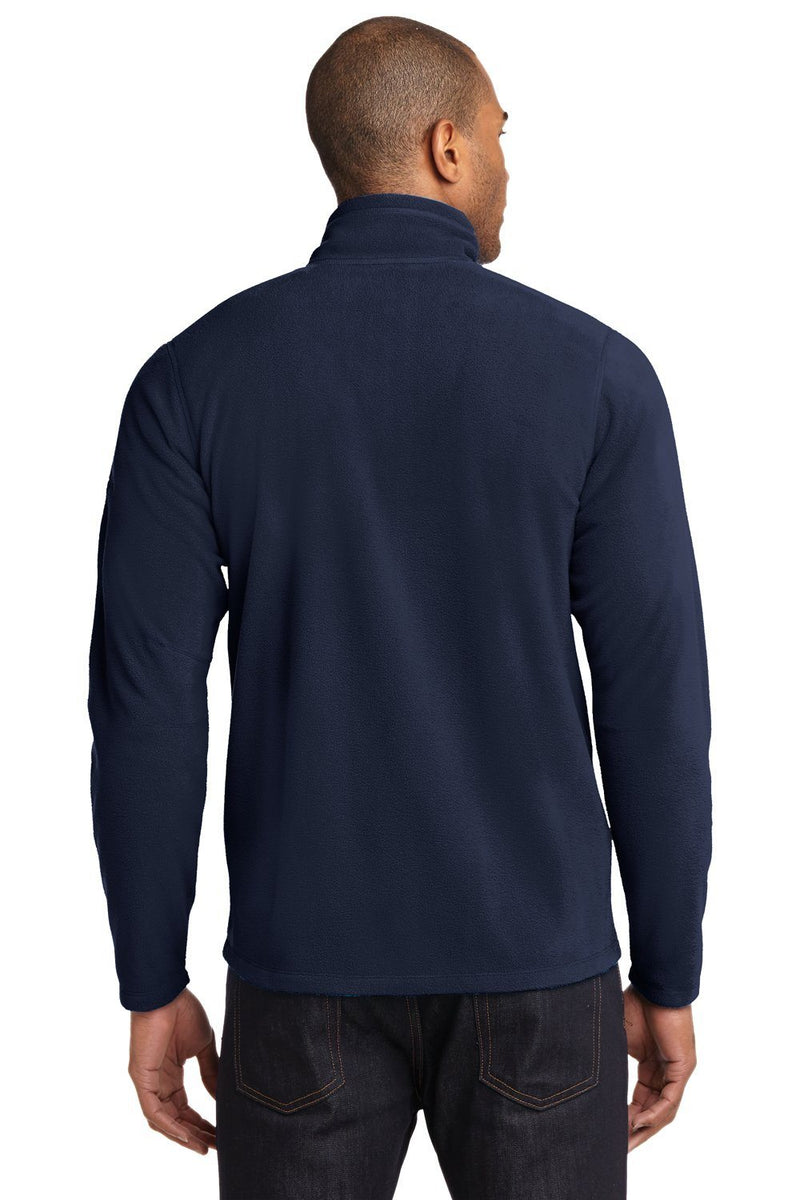 Eddie Bauer Mens Full Zip Microfleece Jacket Mens Fleece Jackets Eddie Bauer