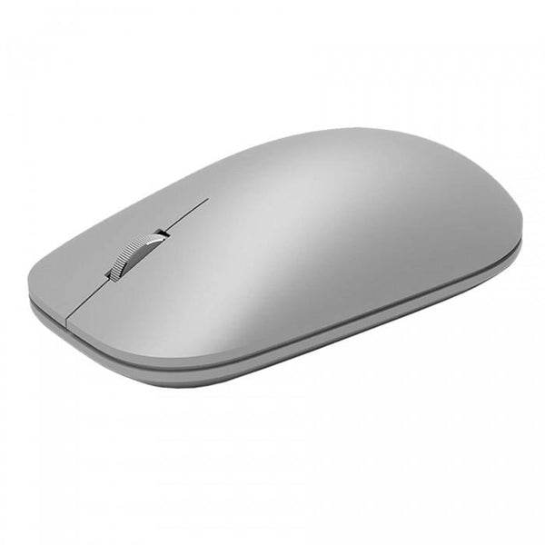 Microsoft Modern Mouse Wireless Mice Microsoft