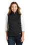 The North Face Women's Ridgeline Wind & Water Resistant Full Zip Vest