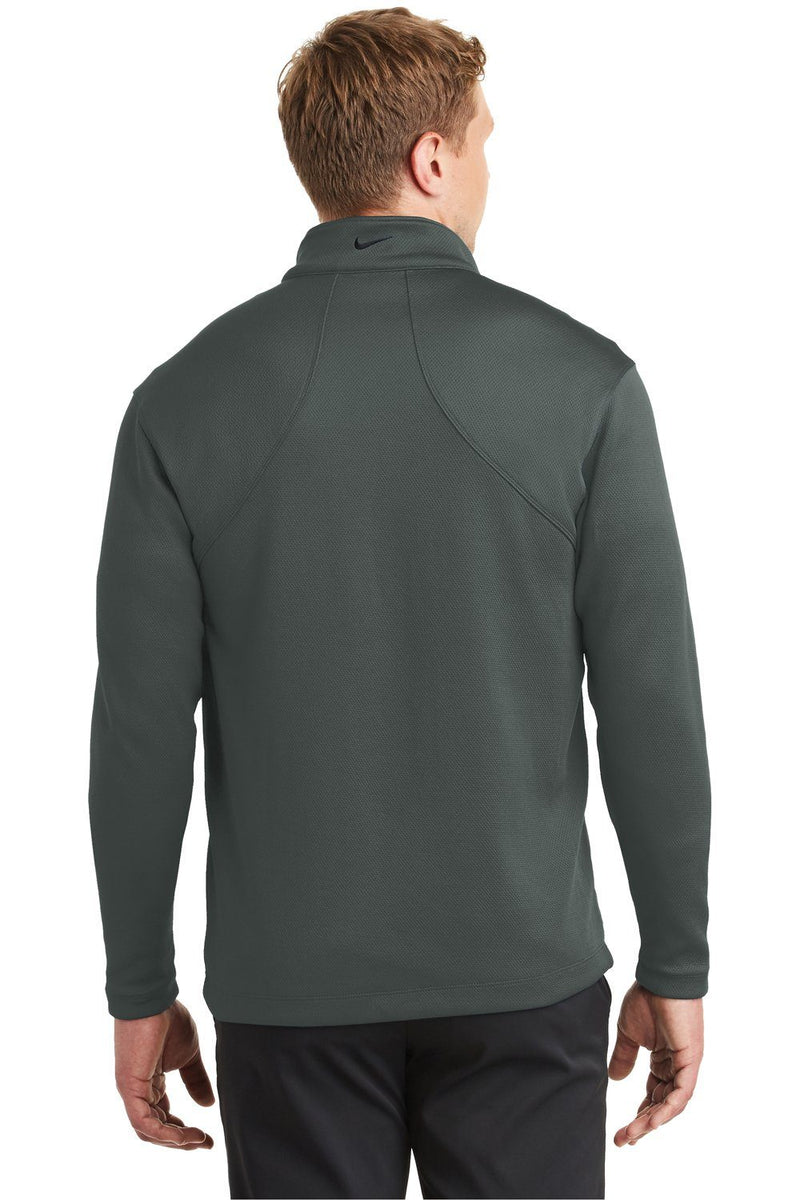 Nike Mens 1/4 Zip Sweatshirt 400099 Mens Sweatshirts Nike