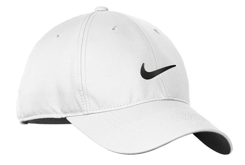 Lavender Nike Men's Dri-Fit Moisture Wicking Adjustable Hat