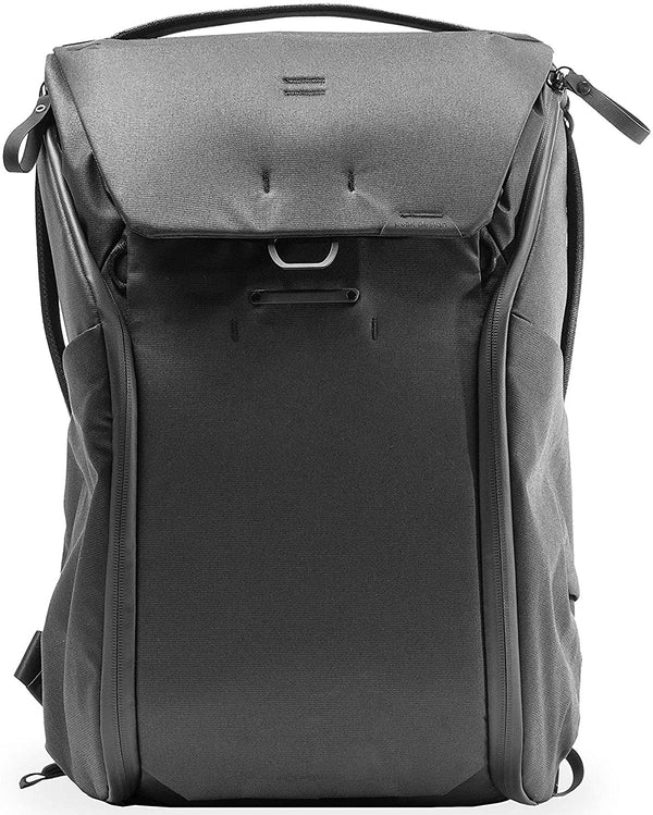 Dark Slate Gray Peak Design Everyday Backpack 30L