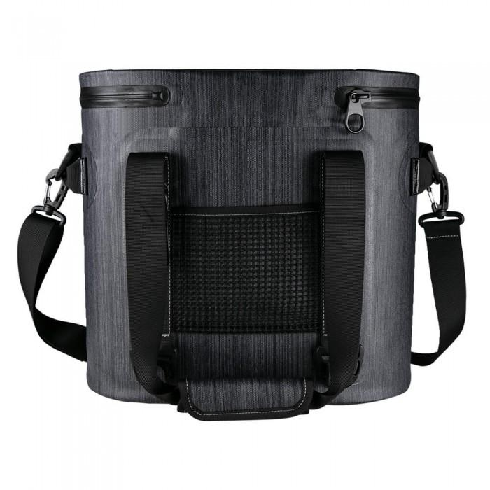 Patriot Coolers Softpak Cooler 30
