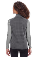 Dim Gray Spyder Women's Venom Full Zip Vest