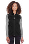 Spyder Women's Venom Full Zip Vest