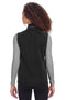 Dark Slate Gray Spyder Women's Venom Full Zip Vest
