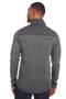 Dim Gray Spyder Men's Venom Full Zip Jacket
