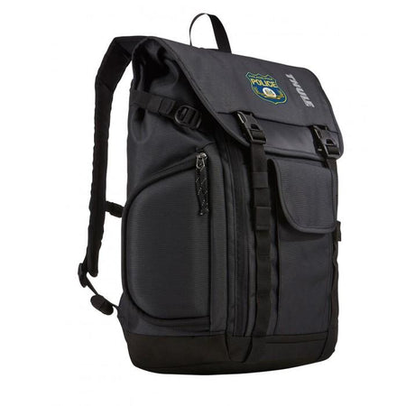 Dark Slate Gray Thule Subterra Backpack 25L