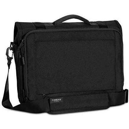 "Timbuk2 Commute Messenger Bag 2.0 - 15"" Laptop Messengers Timbuk2"
