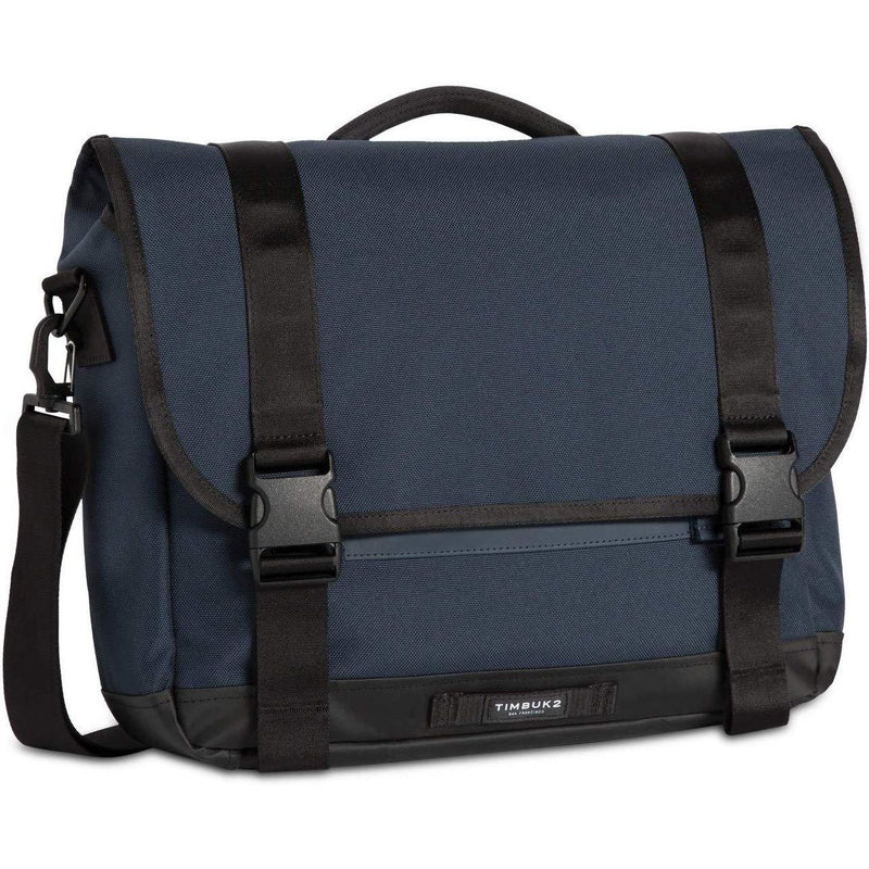 "Timbuk2 Commute Messenger Bag 2.0 - 15"" Laptop Messengers Timbuk2 Nautical"