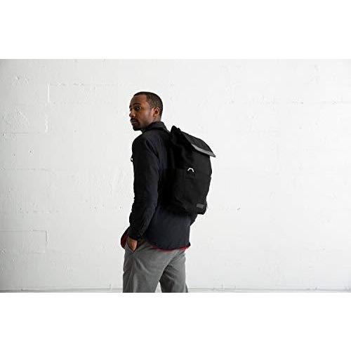 Timbuk2 Foundry Pack Hiking Daypacks Timbuk2