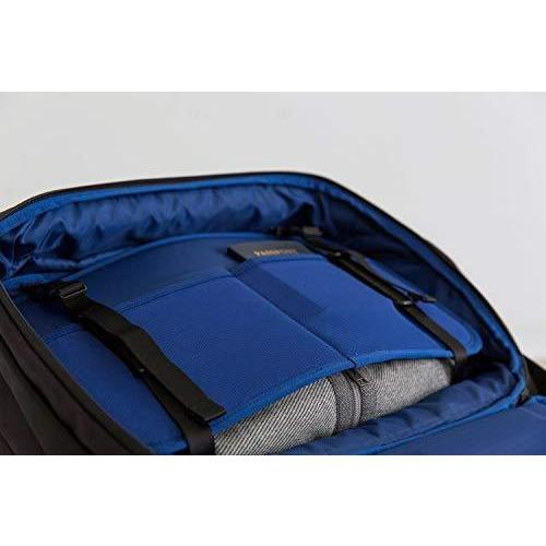 Midnight Blue Timbuk2 Night Sky Never Check Pack