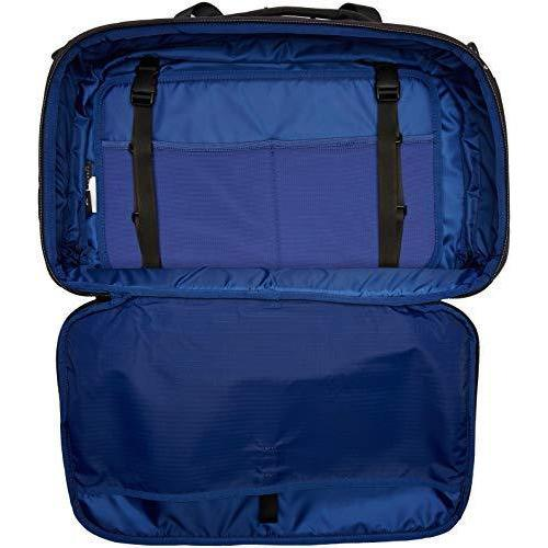 Dark Slate Blue Timbuk2 Night Sky Never Check Pack