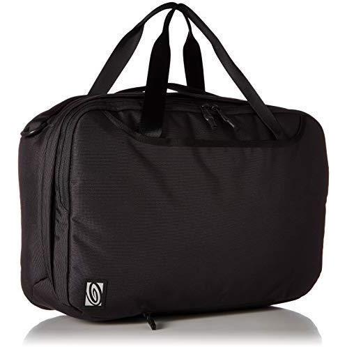 Dark Slate Gray Timbuk2 Night Sky Never Check Pack