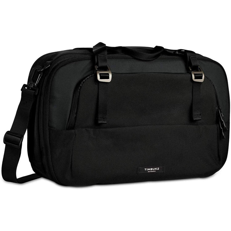 Black Timbuk2 Night Sky Never Check Pack
