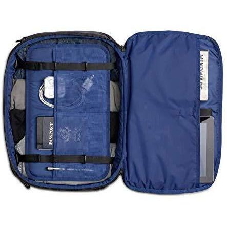 Timbuk2 Night Sky Never Check Pack Backpacks Timbuk2