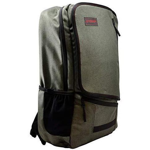 Black Timbuk2 Q Laptop Pack