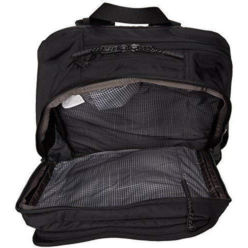 Dark Slate Gray Timbuk2 Q Laptop Pack