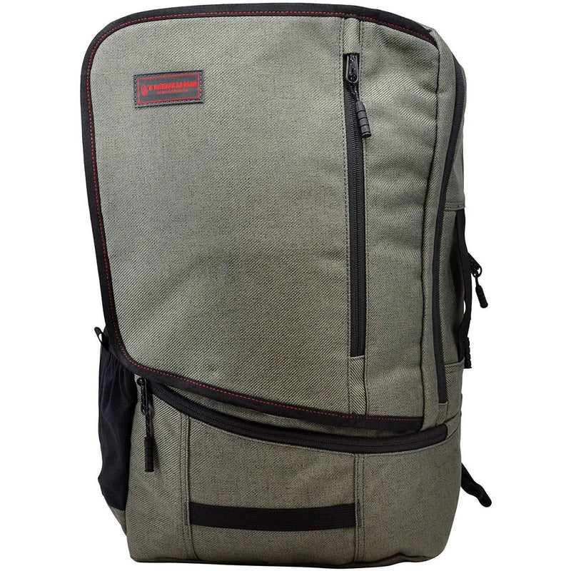 Dim Gray Timbuk2 Q Laptop Pack