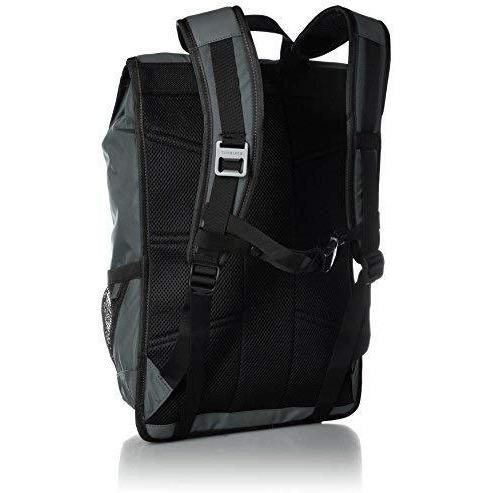 "Timbuk2 Rogue Pack - 15"" Laptop Backpacks Timbuk2"