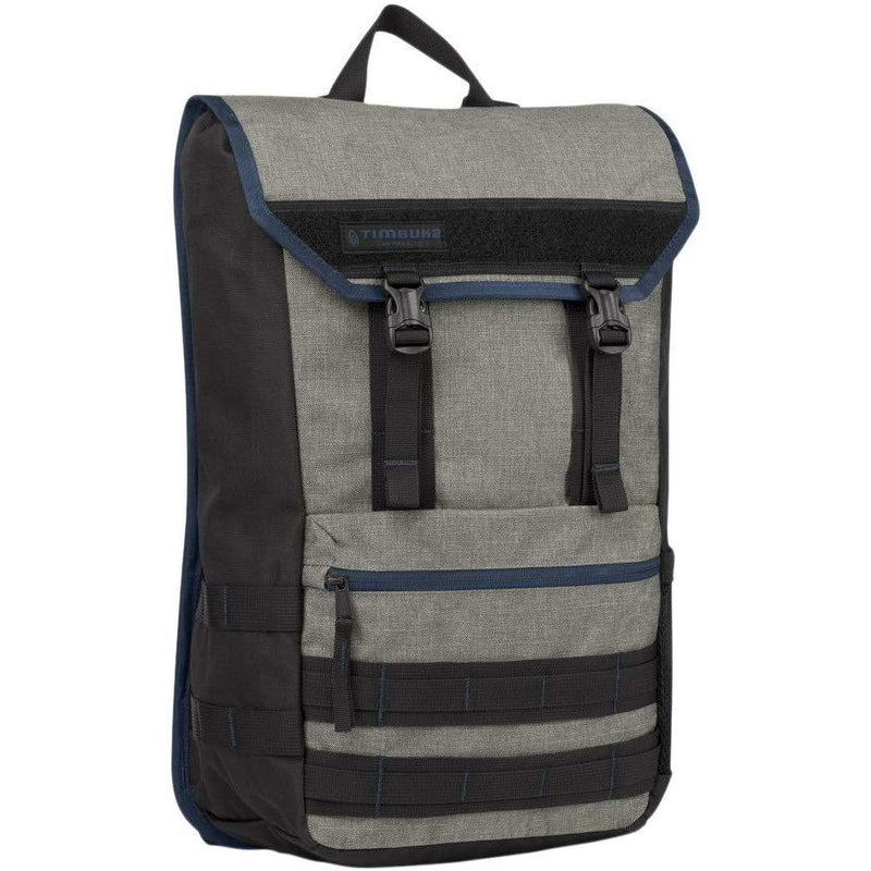 "Timbuk2 Rogue Pack - 15"" Laptop Backpacks Timbuk2 Midway"
