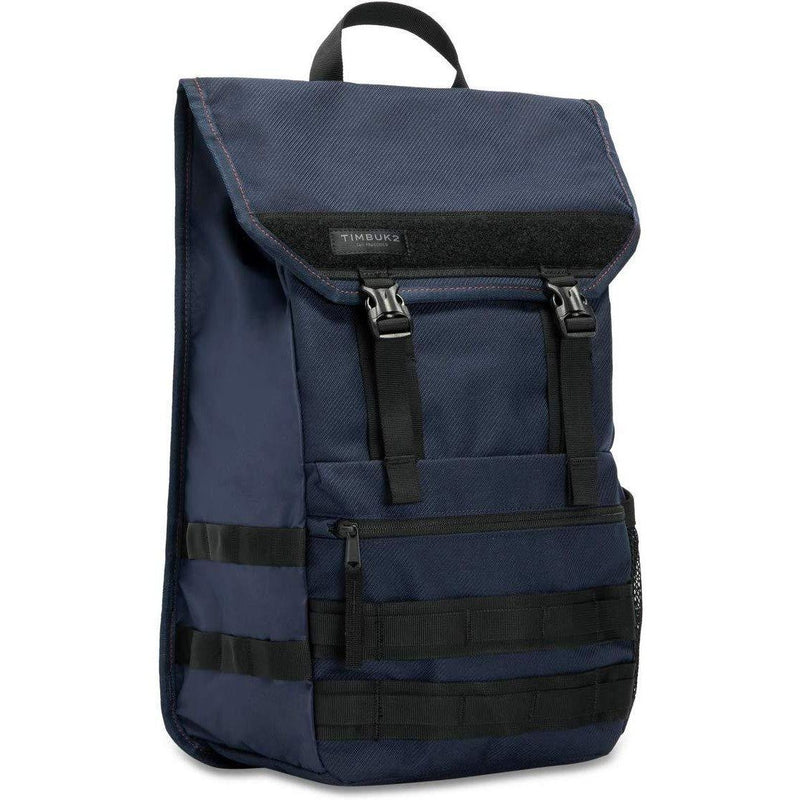 "Timbuk2 Rogue Pack - 15"" Laptop Backpacks Timbuk2 Nautical"