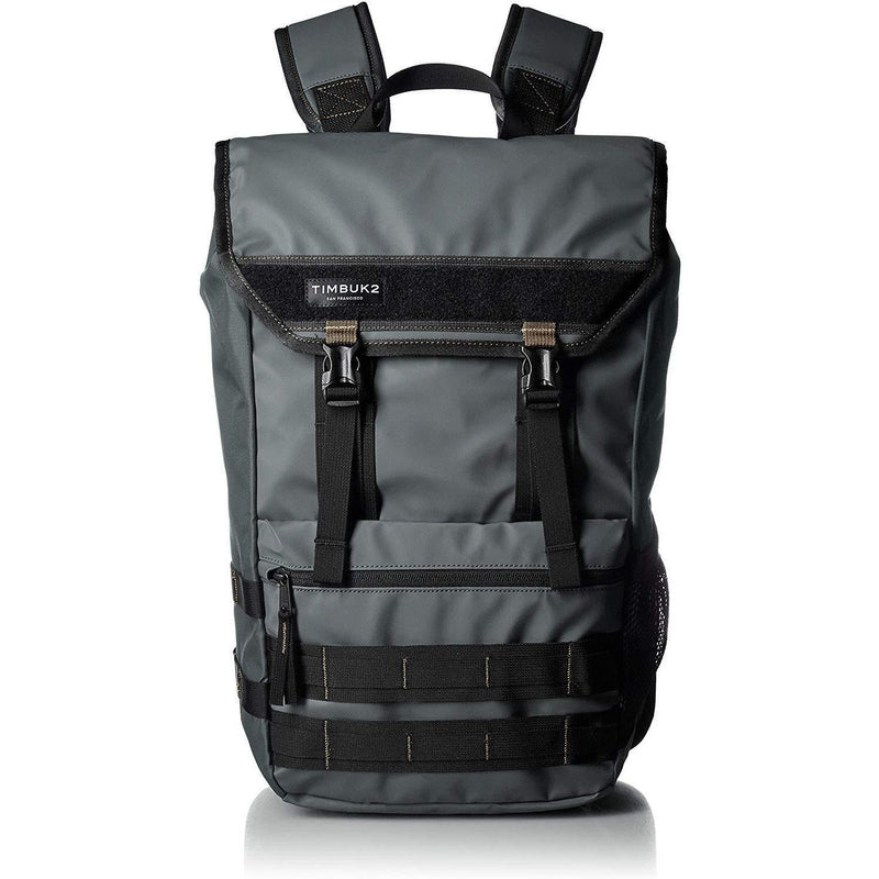 "Timbuk2 Rogue Pack - 15"" Laptop Backpacks Timbuk2 Surplus"
