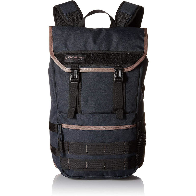 "Timbuk2 Rogue Pack - 15"" Laptop Backpacks Timbuk2 Under Cover"