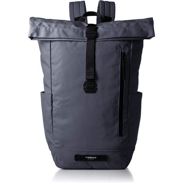 "Timbuk2 Tuck Pack - 15"" Laptop Casual Daypacks Timbuk2 Granite"