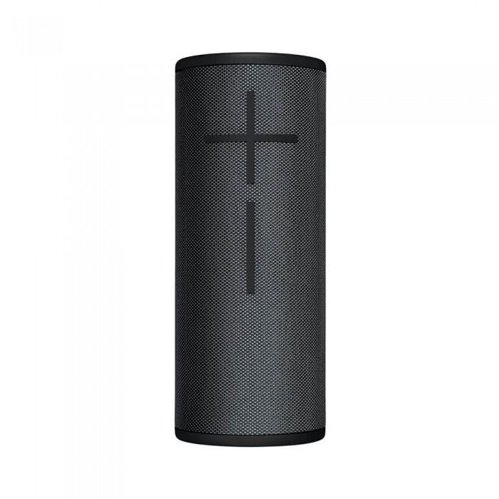 Dark Slate Gray Ultimate Ears BOOM 3 Portable Bluetooth Speaker
