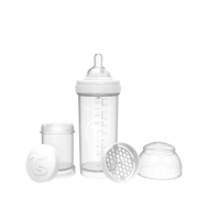 Twistshake Anti Colic Baby Bottles