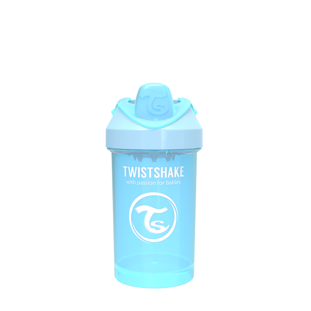Twistshake Sippy Cups