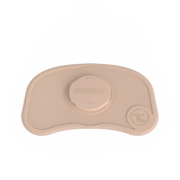 Twistshake Click Mat Mini