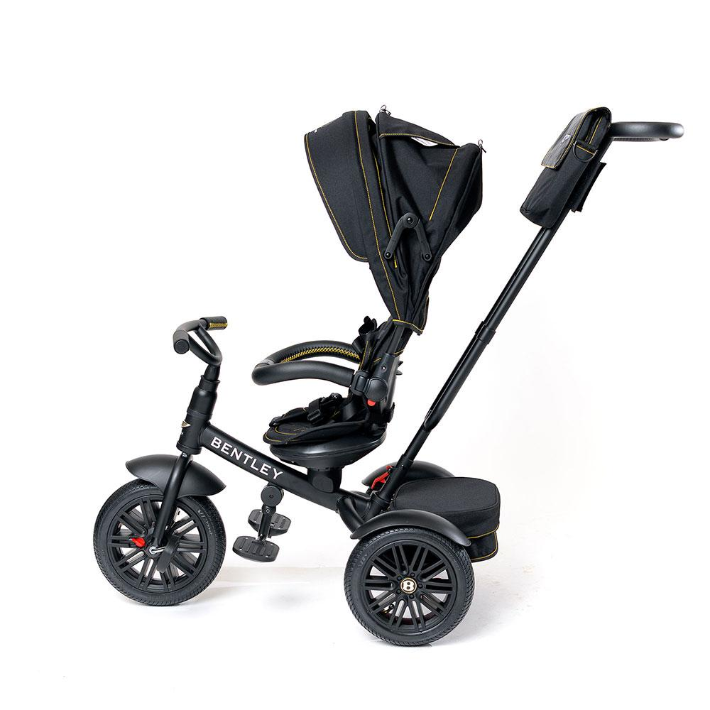 Centennial Bentley 6 in 1 Stroller Trike (Limited Edition)