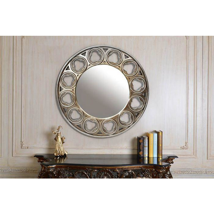 Rosey Mirror (2 Colours Available)