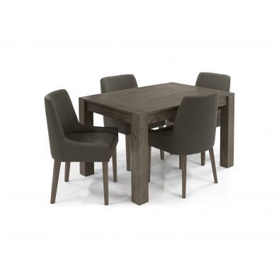 Kelsey Small End Extending Table