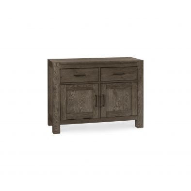 Kelsey Narrow Sideboard